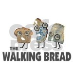 the_walking_bread_tshirt