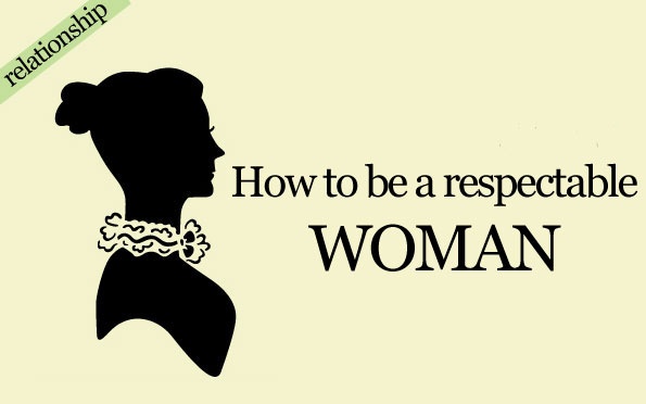 how-to-be-a-woman1