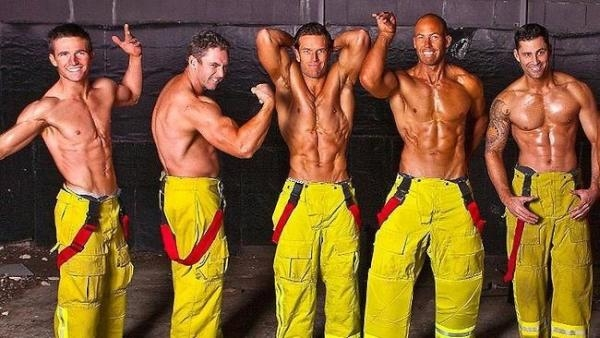 Sexy-Firemen-Picture